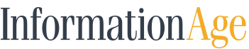 Information Age logo