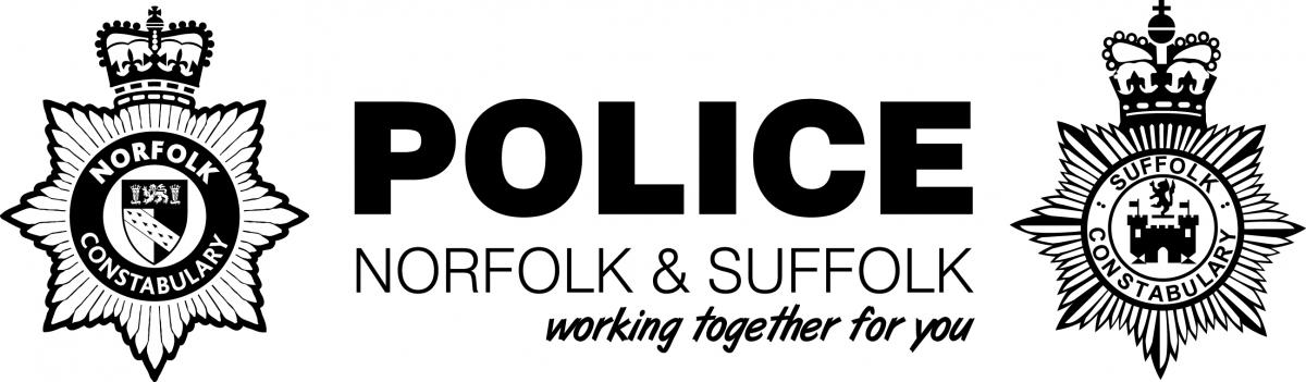 Norfolk and Suffolk Constabularies, and Capgemini