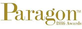 Paragon Awards for Capgemini