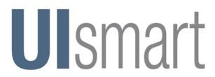 UIsmart