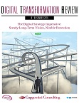 Digital-Transformation-Review